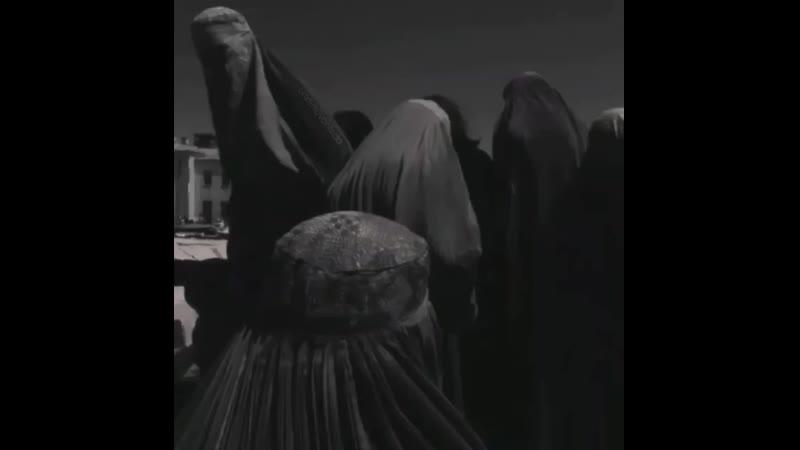 هرها Если женщина потеряла свою честь то находится под землей для неё лучше чем на ней