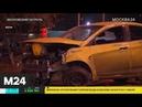 Московский патруль : судимым за изнасилования, убийства могут запретить работу в такси - Москва 24