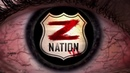 Нация Z. Обзор сериала