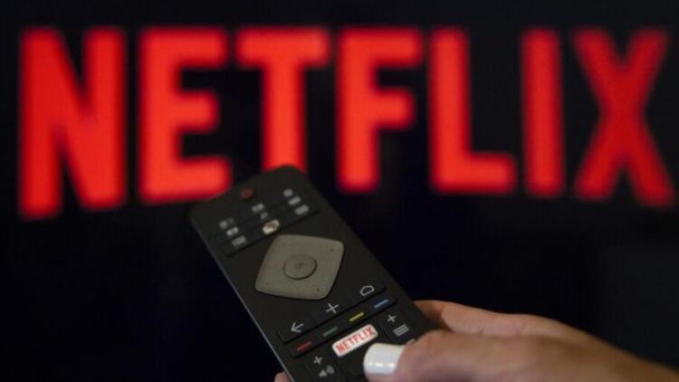 Netflix Üyeliği Nasıl İptal Edilir? Hesap Nasıl Silinir?