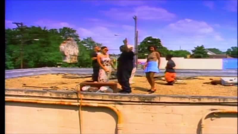 Geto Boys ft Mr 3 2 Straight Gangstaism