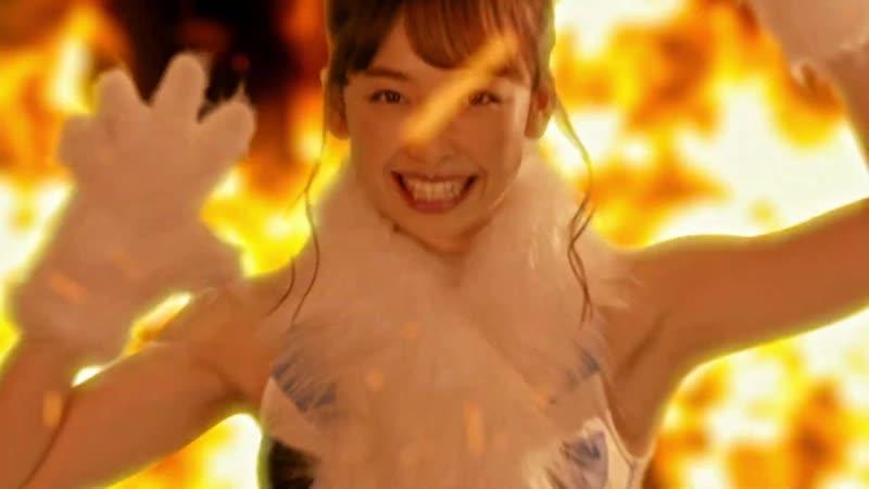 Hanamura Asuka CREATE
