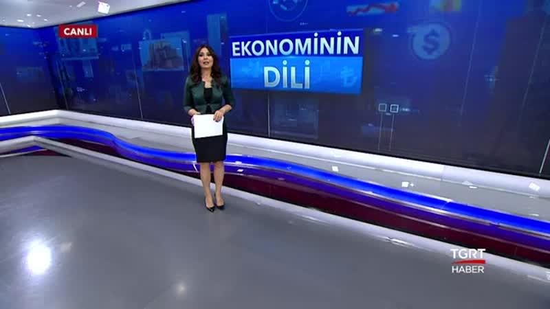033. Dolar ve Euro Kuru Bugün Ne Kadar Altın Fiyatları - Döviz Kurları - 7 Kasım 2019.mp4
