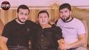 Соратники раскрыли убийство «вора в законе» Лоту Гули