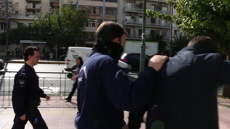 Материалы по делу Александра Винника Суд НТВ Первый канал