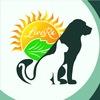 Компания БиоТоп+ Корма для животных ТМ LiveRa