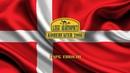 Копенгаген 🇩🇰 Тиволи Острые ощущения 💯Алекс Авантюрист