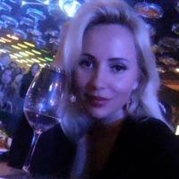 Лена Михайлова