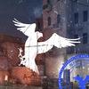 """Игровой Проект """"Raven"""" - Сервера СS:GO"""