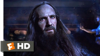 Clash of the Titans (2010) - I Am Hades Scene (2/10) | Movieclips