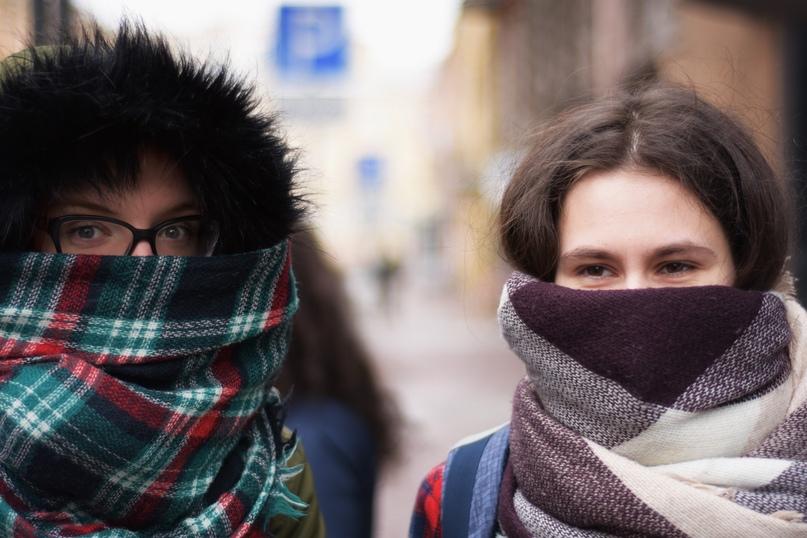 Пара значимый взрослый - подростокЮля и НастяДружат около 2-х лет