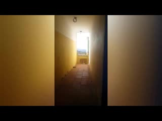 юмор видео приколы (720p)