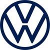 Volkswagen Радар Групп