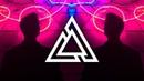DROELOE x San Holo - Lines of the Broken ft. CUT_ Salim Sahao Remix