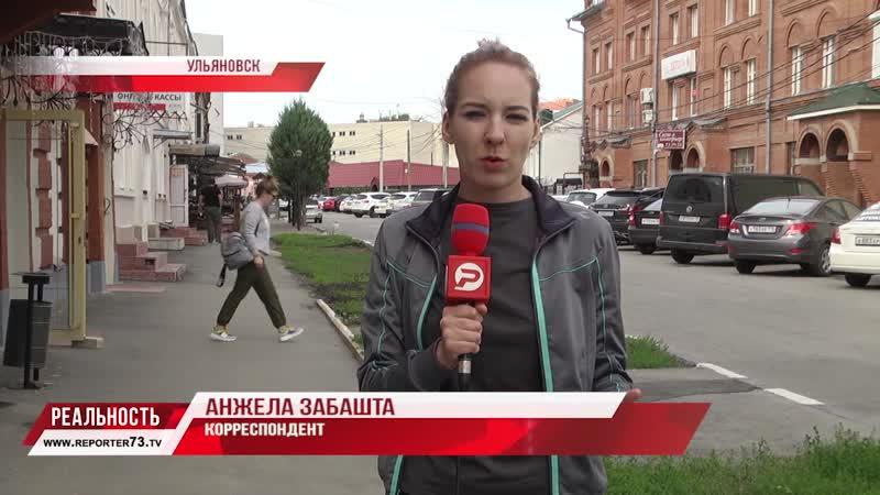 Анжела Забашта о 31 ОДШБР