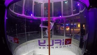 Manna Space Lab