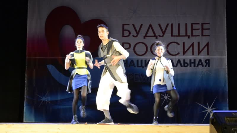 Урбан Дети Дизайнер Наталья Чернобровина