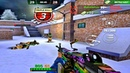 Special Ops: FPS PvP War-Online gun shooting games New Update Fully Upgraded Android GamePlay 2019