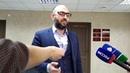 Адвокат Виктора Половникова об уголовном деле
