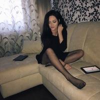 Елена Ролдугина
