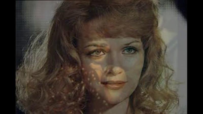 Звезда фильмов Экипаж и Чародеи Яковлева призналась что жить ей осталось максимум три месяца