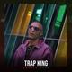 Calvin Vzla - Trap King