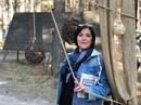 Личный фотоальбом Наталии Цупиной