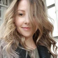 Юлия Гилязиева
