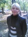 Личный фотоальбом Екатерины Коцюбюк