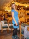 Фотоальбом Лены Даниловой