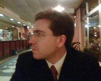 Lorca Pedro