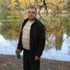 Фотография профиля Антона Носова ВКонтакте