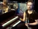 King Crimson - Starless (Live - Melody French TV - 1974)