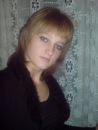 Фотоальбом Людмилы Махриной