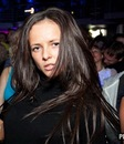 Личный фотоальбом Malika Vishnevskaya