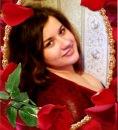 Фотоальбом Екатерины Баркановой