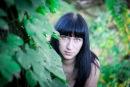 Личный фотоальбом Екатерины Лакуткиной