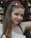 Виктория Дубравская, 33 года, Львов, Украина