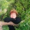 Личная фотография Елены Прониной