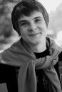 Личный фотоальбом Станислава Малахова