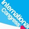 Международный Конгресс AIESEC в России