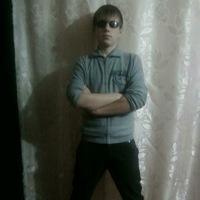Андрей Щёлоков, 35 подписчиков