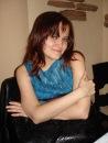 Личный фотоальбом Татьяны Галашкиной