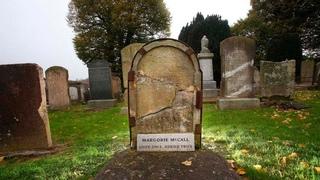 Жила один раз, похоронена дважды! Необычная история обычной женщины.