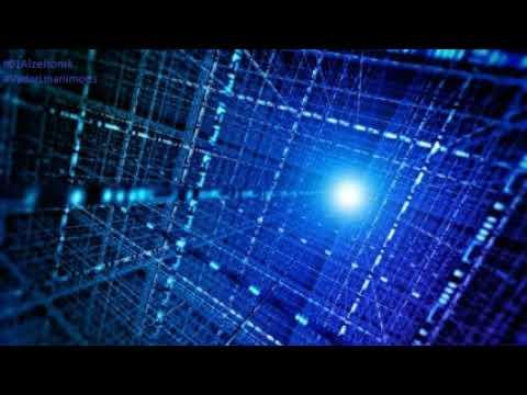 Vadar Unanimous - l'intention première derrière l'invention de l'ordinateur 2020