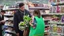 Всё начинается с любви Александр Никитин и Анна Попова