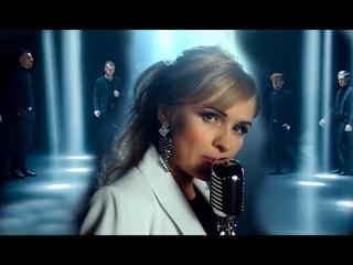 Невероятное Исполнение, Потрясающая Песня, Нет Слов!!!