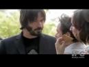 Киану Ривз Болливуд на русском! Keanu Reeves in Bollywood Hero