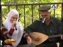 Haşim gülistan tokdemir şirinamın turkey_all_is_love