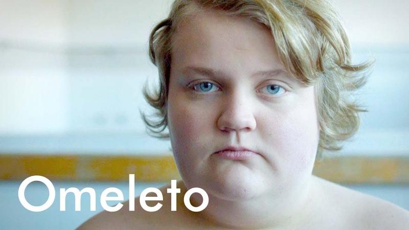 Ari | Drama Short Film | Omeleto